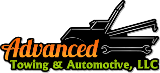 Advanced Towing & Automotive | Auto Repair & Service in Vernal, UT